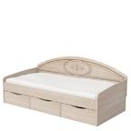 Кровать Василиса СП-001-12