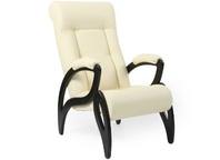 Кресло для отдыха Dondolo 51
