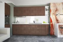 Мебель для кухня Бронкс 1