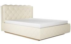 Кровать 18М 1800 мм Капелла