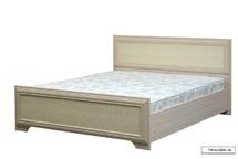 Кровать 1400 Ивушка 7