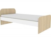 Кровать 900-3 Кот