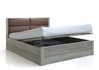 Кровать Тиффани СВ-510-1