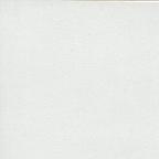 Мебельный щит Скиф 10 Белый 3000 х 600 х 6