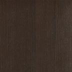 Мебельный щит Скиф 135М Дуглас темный 3000 х 600 х 6