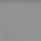 Мебельный щит Скиф 142 Алюминиевая рябь 3000 х 600 х 6
