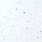 Столешница Скиф 55Г Ледяная искра белая 3000 х 600 х 38