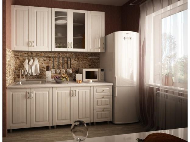 Кухня Прованс 2000
