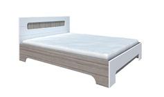 Кровать 1400 мм Палермо
