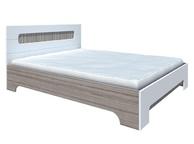 Кровать 1600 мм Палермо