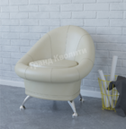 Банкетка-кресло 6-5104