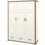 Шкаф для одежды Марсель МН-126-03