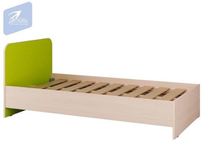 Кровать детская КР-112 Лайк