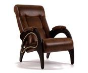 Кресло для отдыха Dondolo 41