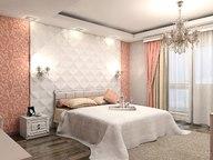 Спальный гарнитур Азалия 2