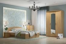 Спальня Ирина