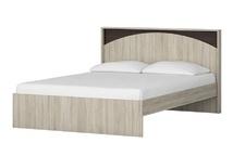 Кровать Кр 85 160 мм Ева