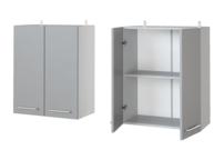 Шкаф навесной А60 Фиджи
