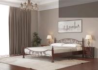 Кровать Барон