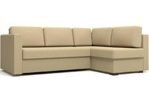Угловой диван - софа Джессика 2 RE 10