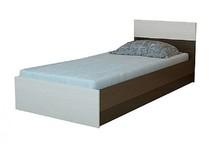 Кровать 800 Юнона
