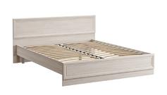 Кровать двойная 140 Бьянка