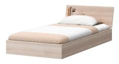 Кровать Кр02 Лимбо-1