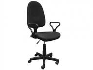 Кресло Prestige Lux gtpPN S11 ткань