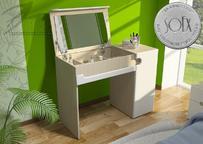 Стол туалетный Палермо